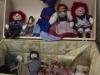 bonecas-tipicas-11
