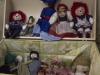 bonecas-tipicas-11_0