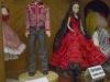 bonecas-tipicas-12