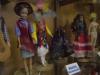 bonecas-tipicas-2