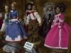 bonecas-tipicas-4