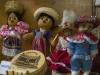 bonecas-tipicas-8