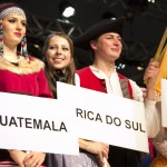 Abertura Festival do Folclore_10