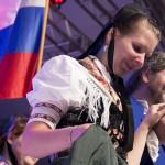 Abertura Festival do Folclore_11