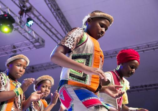 Abertura Festival do Folclore_14