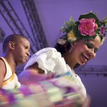Abertura Festival do Folclore_16