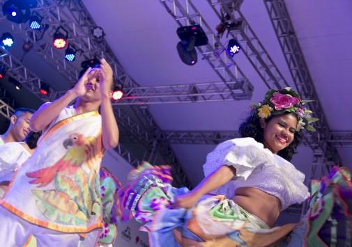 Abertura Festival do Folclore_17