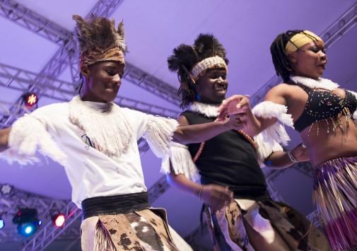 Abertura Festival do Folclore_19