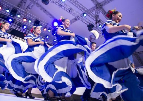 Abertura Festival do Folclore_20