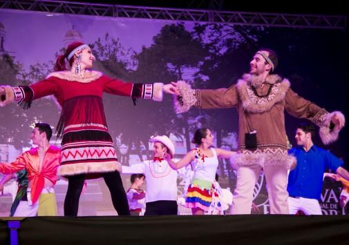 Abertura Festival do Folclore_4