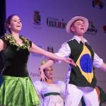 Abertura Festival do Folclore_5
