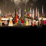 Abertura Festival do Folclore_6