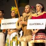 Abertura Festival do Folclore_7