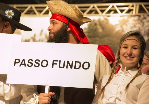Abertura Festival do Folclore_8