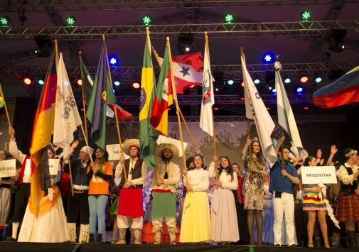 Abertura Festival do Folclore_9